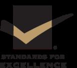standards_colorseal.r_transp