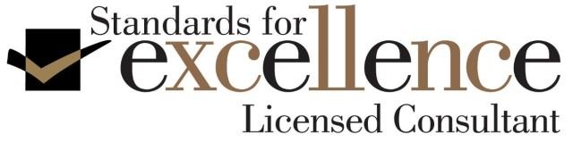 Licensed Consultant Logo