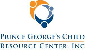 PGCRC Logo vertical