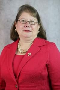 Dr. Lise Anne Slatten