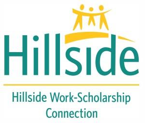 HIL-1496_Logo_FullSuite_CMYK