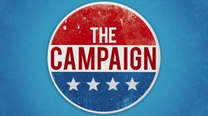 the-campaign-nominating-the-right-board-president (1)