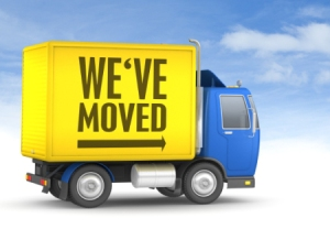 we-moved1